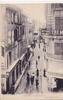 BEZIERS Rue Francaise - Beziers