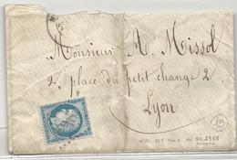 MONACO / GC 2387 . 1887 - 1849-1876: Classic Period