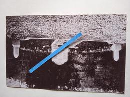 1915 St Mihiel La Source Des Mineurs Mineur Kelle Monument Morts Bay Mineur Komp 1 Tranchée Poilu Photo 14 18 Ww1 - Guerra, Militari