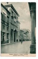 Italie , Pistoia , Seminario E Collegio Vescovile - Pistoia