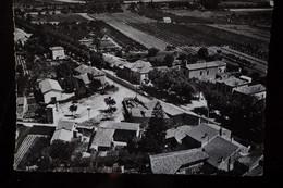 26 Drôme - PONT DE L'ISERE Vue Générale Aérienne - Unclassified