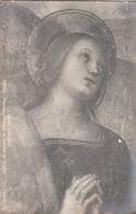 PERUGIA-UMBRIA ILLUSTRATA-EDIZIONI TILLI-CARTOLINA VERA FOTOGRAFIA-NON VIAGGIATA-1910-1920 - Perugia