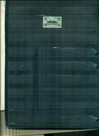 ITALIE SALON DE L'AUTOMOBILE DE TURIN 51 1 VAL NEUF A PARTIR DE 2.50 EUROS - 1946-60: Nuevos