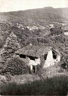 Neggio Presso Lugano * 4. 7. 1958 - TI Ticino
