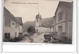 ROSUREUX - Place Centrale - Très Bon état - Sonstige Gemeinden