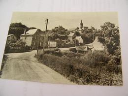 CPA - St Saint Aubin Des Châteaux (44) - Vue Générale - 1957 - SUP  (EZ 28) - Altri Comuni