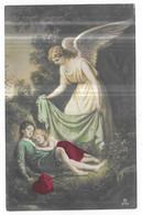 L' Ange Gardien Enfants - Engel