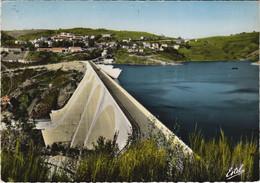 CPM Barrage De Grandval (1116878) - Autres Communes