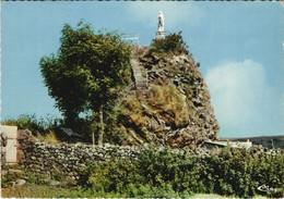 CPM SAINT-URCIZE La Madone (1117249) - Otros Municipios