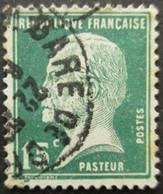 FRANCE N°171 Oblitéré - Gebraucht