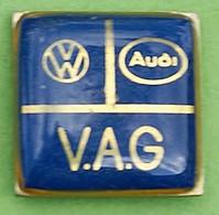 NN 82...........V.A.G............AUDI....VW - Andere