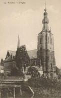 Aarschot-Aerschot-L'Eglise. - Aarschot