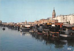 59-DUNKERQUE-N°T2736-C/0325 - Dunkerque