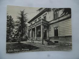 Gorla Minore Varese - Non Classificati