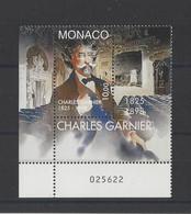 MONACO.  YT  N° 2156   Neuf **   1998 - Unused Stamps
