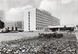 DC4042 - Ak Gera Hotel - Gera