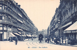 59-LILLE-N°T2996-H/0373 - Lille