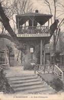 92-ROBINSON LE GROS CHATAIGNIER-N°T2998-B/0361 - Sonstige Gemeinden