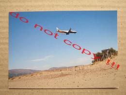 Plane Avion Airplane Aircraft - Aviation