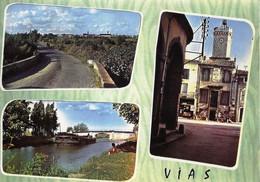 *CPM - 34 - VIAS - Multivue - Other Municipalities