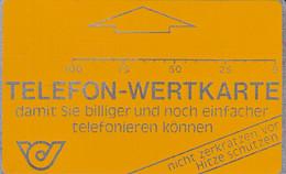 ÖSTERREICH-Nummer 2A-A0 1302362 - Austria