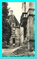 A826 / 563 33 - CADILLAC Chateau Des Ducs D'Epernon - Cadillac