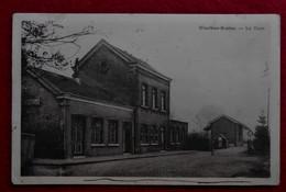 CP 1941 Wauthier-Braine - La Gare - Braine-le-Chateau