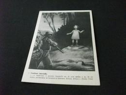 MONS.D.COMBONI FONDATORE MISSIONI AFRICANE DI VERONA E PIE MADRI DELLA NIGRIZIA COMBONI FANCIULLO 1 - Missionen
