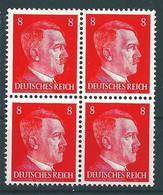 Adolf Hitler MiNr. 786 ** - Unused Stamps