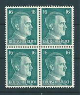 Adolf Hitler MiNr. 790 ** - Unused Stamps