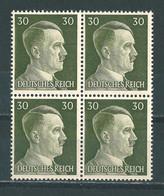 Adolf Hitler MiNr. 794 ** - Unused Stamps