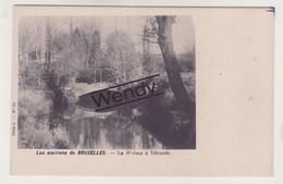 Vilvoorde (la Woluwé à Vilvorde) Uitg. Vanderauwera N° 15 - Vilvoorde