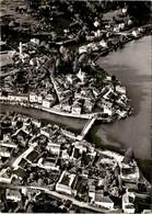 Ponte Tresa (1) * 22. 8. 1960 - TI Ticino