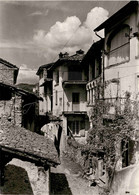 Barico (Ponte Tresa) * 16. 8. 1963 - TI Ticino