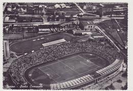 Torino (2 Stadio Communale Dall'Aereo - Ft 10/15) - Calcio