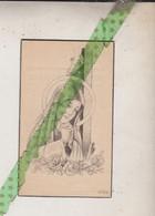 Raymond De Vlaminck-De Sutter, Lembeke 1926, 1945 - Avvisi Di Necrologio
