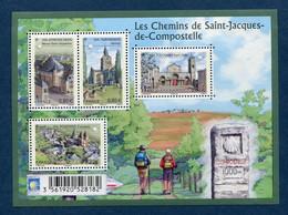 ⭐ France - Yt N° F 4725 ** - Neuf Sans Charnière - 2013 ⭐ - Nuevos
