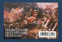 ⭐ France - Yt N° F 4660 ** - Neuf Sans Charnière - 2012 ⭐ - Neufs