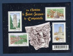 ⭐ France - YT N° F 4641 ** - Neuf Sans Charnière - 2012 ⭐ - Non Classés