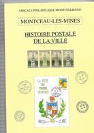 Saône Et Loire, 180 Pages - Sonstige
