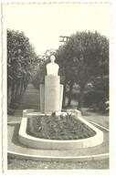 §  -  WAVRE   -   Monument De La Reine ASTRID - Wavre