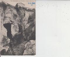 42 LA TERRASSE SUR DORLAY  -  La Grotte  - - Other Municipalities