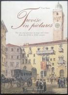 Treviso In Pictures Editoriale Programma - Geografia