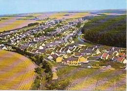 60 MAREUIL-sur-OURCQ - Vue Générale Aérienne - Otros Municipios