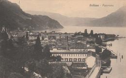 BELLANO - PANORAMA - Lecco