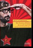 Moi, Surunen, Libérateur Des Peuples Opprimés - Paasilinna  Arto - 2015 - Other