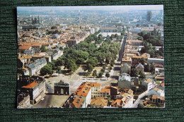 NANCY - Cours Léopold - Nancy