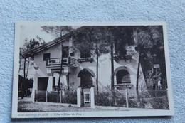 Biscarosse Plage, Villa Fleur De Pins, Landes 40 - Biscarrosse