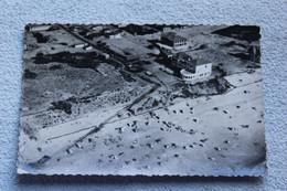 Cpsm 1957, Biscarrosse, Vue Aérienne, Landes 40 - Biscarrosse