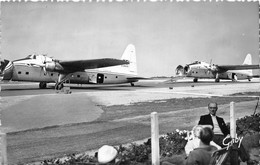 62-MARCK-AERODROME- PRES DE CALAIS- APPAREILS DE LA AIR CHARTER - Other Municipalities